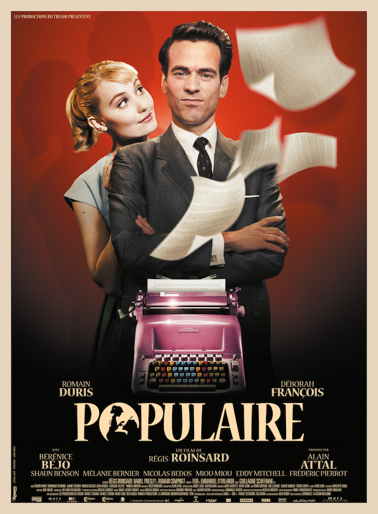 AffichePopulaire_light