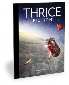 ThriceFiction014