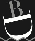 drunkenboat_logo