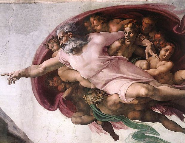 620px-Michelangelo,_Creation_of_Adam_04